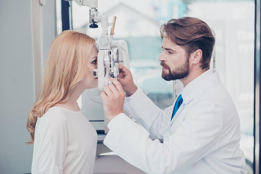 A Closer Look at Choroidal Melanoma