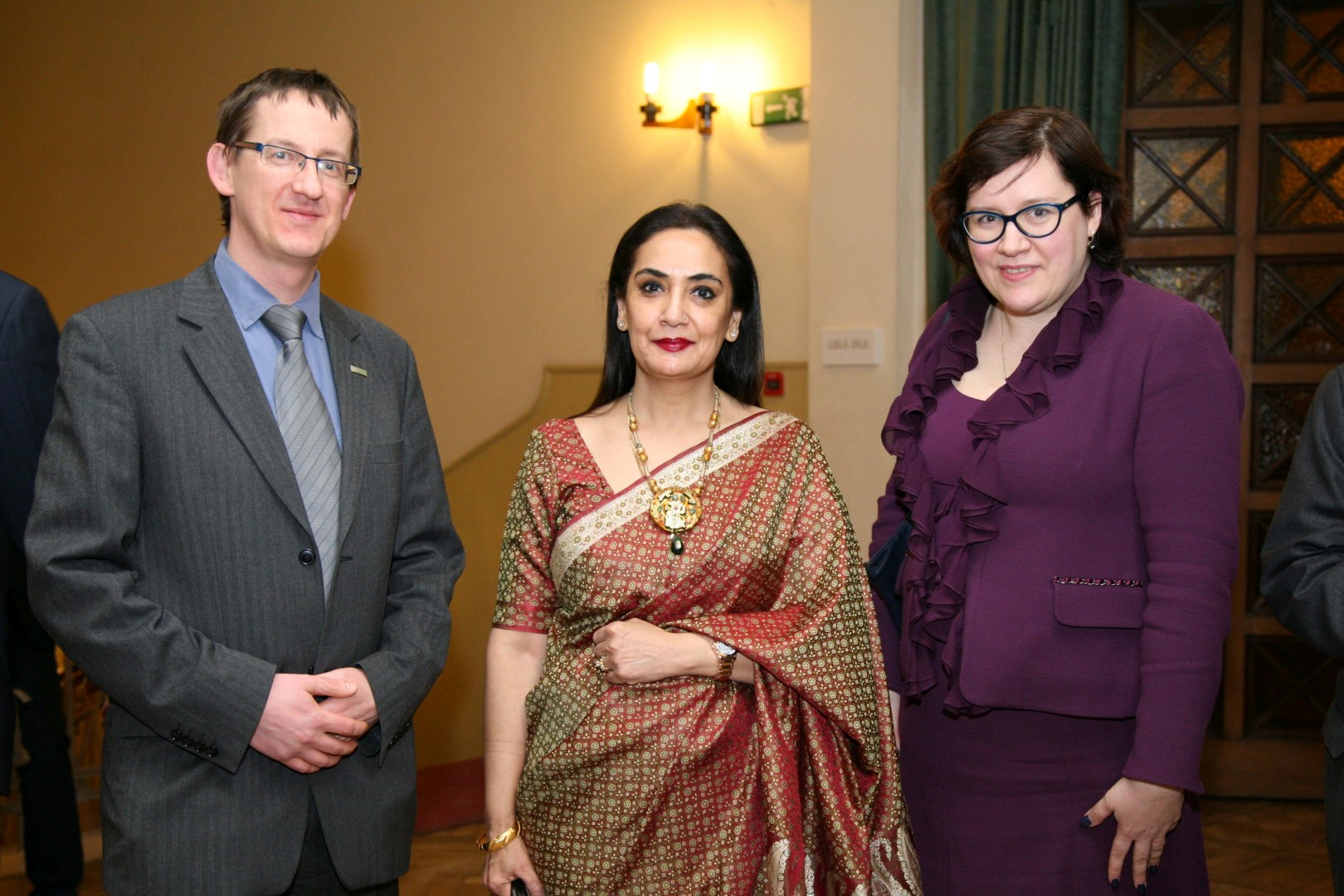 rigvir-holding-participates-in-diplomatic-reception-of-embassy-of-india